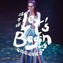Miriam Yeung Let's Begin World Tour Live 2015/Miriam Yeung