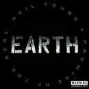 Earth/Neil Young & Crazy Horse