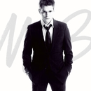 It's Time/Michael Bublé