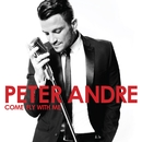 Come Fly With Me/Peter Andre