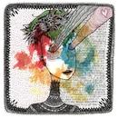 for love EP/pennybirdrabbit