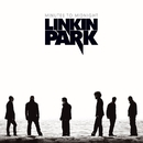 Minutes to Midnight (Deluxe Edition)/Linkin Park
