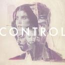 Control/Milo Greene