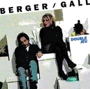 Double jeu (Remasterisé en 2002)/Michel Berger & France Gall