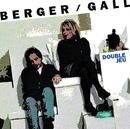 Double jeu (Remasterisé)/Michel Berger & France Gall