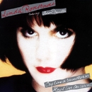 Cry Like a Rainstorm, Howl Like the Wind (feat. Aaron Neville)/Linda Ronstadt