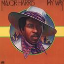 My Way/Major Harris