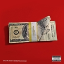 Dreams Worth More Than Money/Meek Mill