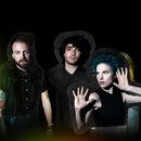 Paramore (Deluxe Edition)/Paramore