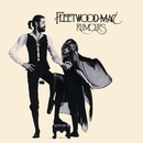 Rumours/Fleetwood Mac
