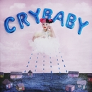 Cry Baby (Deluxe Edition)/Melanie Martinez