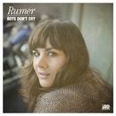 Boys Don't Cry/Rumer