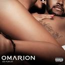 Sex Playlist/Omarion