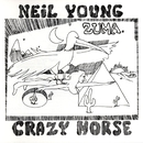 Zuma/Neil Young with Crazy Horse