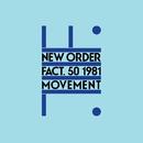 Movement/New Order