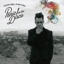 Too Weird to Live, Too Rare to Die!/Panic! At The Disco
