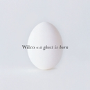 A ghost is born/Wilco