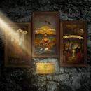 Pale Communion/Opeth