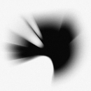 A Thousand Suns/Linkin Park