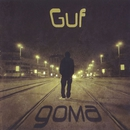 Doma (Deluxe Version)/Guf