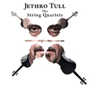 Jethro Tull - The String Quartets/Jethro Tull
