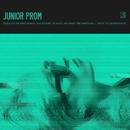 Junior Prom EP/Junior Prom