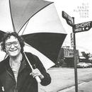 The Randy Newman Songbook/Randy Newman