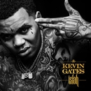Islah (Deluxe)/Kevin Gates