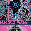 Musik, Die Schwer zu Twerk/Electric Würms