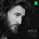 Dynastie - Bach Family Concertos/Jean Rondeau