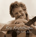 The Austin Sessions (Expanded Edition)/Kris Kristofferson