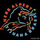 Bullish/Herb Alpert & The Tijuana Brass