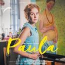 Paula/Jean Rondeau