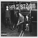 Into The Wild Life (Deluxe)/Halestorm