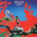 The Magician's Birthday/Uriah Heep