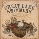 A Forest of Arms/Great Lake Swimmers