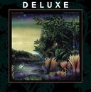 Tango in the Night (Deluxe Edition)/Fleetwood Mac