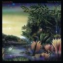 Tango in the Night (2017 Remaster)/Fleetwood Mac