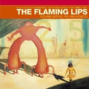Yoshimi Battles the Pink Robots/The Flaming Lips