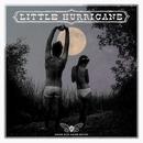 Same Sun Same Moon/Little Hurricane