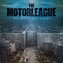 Holding Patterns/The Motorleague