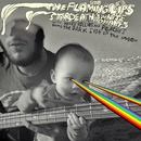 The Dark Side of the Moon/The Flaming Lips and Stardeath And White Dwarfs