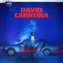 1991/David Carreira