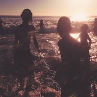 One More Light/Linkin Park