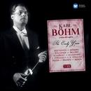 Karl Böhm - The Early Years/Berliner Philharmoniker, Karl Böhm