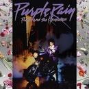 Purple Rain Deluxe (Expanded Edition)/Prince & 3RDEYEGIRL