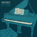With You In Mind/Stanton Moore