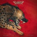 Red Hands Black Deeds/Shaman's Harvest