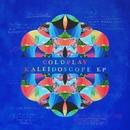 Kaleidoscope EP/Coldplay