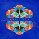 Hypnotised/Coldplay